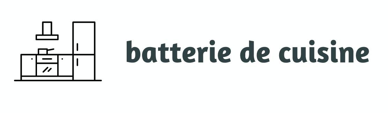 batterie-de-cuisine.fr
